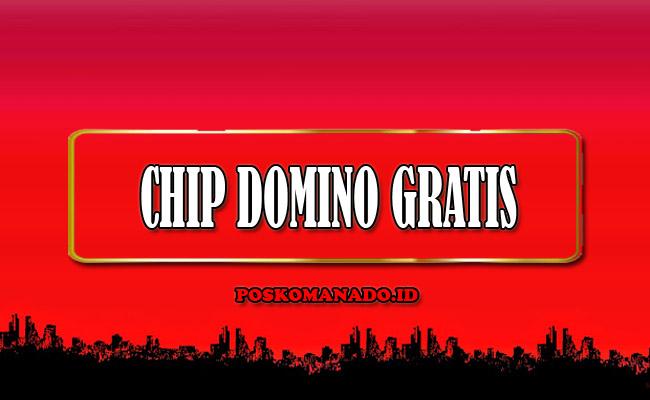 Chip Higgs Domino Gratis 1B Terbaru 2021 - Klaim Sekarang Juga!