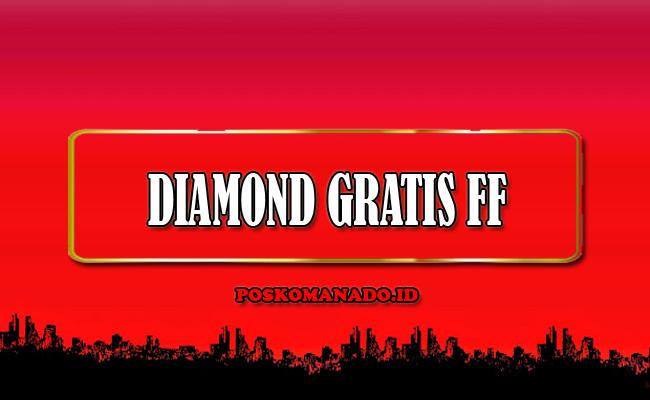 Diamond Gratis FF APK 99,999 Asli Versi Terbaru 2021 Masih Work