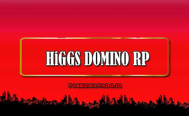 Higgs Domino RP APK Mod X8 Speeder Versi Terbaru 2021 No Banned