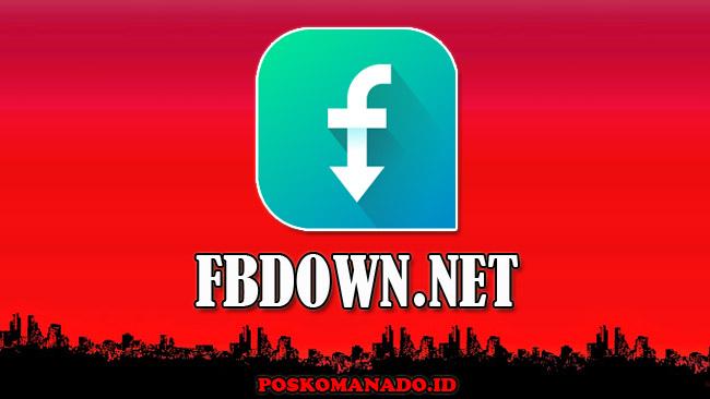 Download Video FB [Facebook] Tanpa Aplikasi Mudah dan Cepat 2021