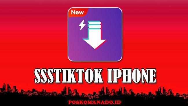 SSSTikTok - Download Video TikTok Tanpa Watermark, MP3 dan MP4