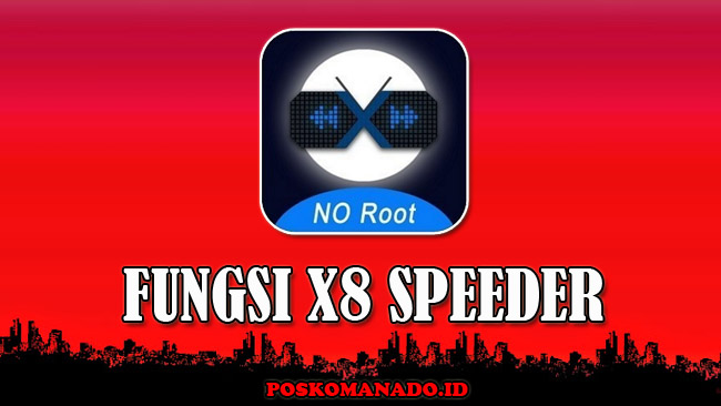 X8 Speeder Apk Higgs Domino Tanpa Iklan Terbaru 2021 Anti Banned